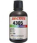 Loctite 4305