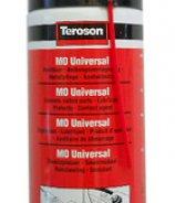 MO-Universal