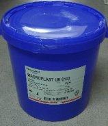 Macroplast UK 8103