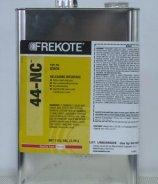 Frekote 44-NC