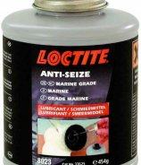 Loctite 8023