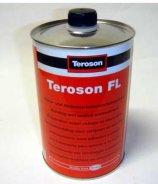 Teroson FL