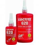 Loctite 649