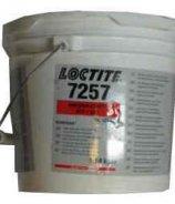 Loctite 7257