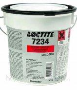 Loctite 7234