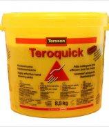 Teroquick